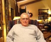 Cliff Kliesing's Online Memorial Photo