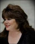 Constance Carton's Online Memorial Photo