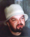 Craig Coons's Online Memorial Photo