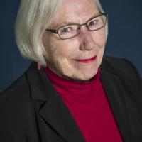 Cynthia Halterman
