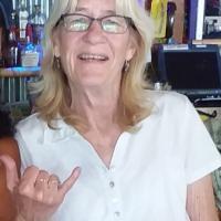 Deborah Boniface