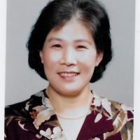 Hsiu-Lan Huang