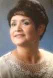 Dina West's Online Memorial Photo