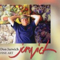 Donald Jurwich