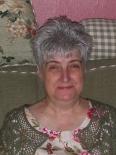 Donna Allen's Online Memorial Photo