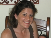 Donna Semidei's Online Memorial Photo