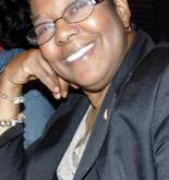 Doretha DeVance's Online Memorial Photo