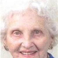 Doris Prassl's Online Memorial Photo