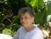 Dorothy McGinnis's Online Memorial Photo