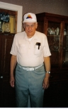 Earl Lehmann's Online Memorial Photo