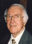Earl Williams's Online Memorial Photo