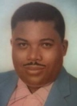 Earnest Brown's Online Memorial Photo