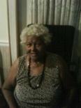 Edith Bennette's Online Memorial Photo