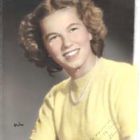 Elaine Kubler