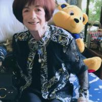 Elisabeth Schaye Haskell's Online Memorial Photo