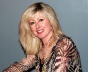 Ellaine Calhoun-Yeaman's Online Memorial Photo