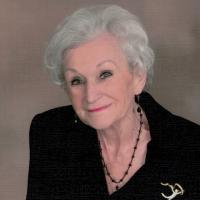 Elsie Kennedy's Online Memorial Photo