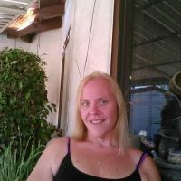 Emily Miles's Online Memorial Photo