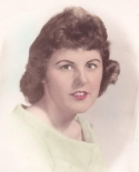 Esther Franklin's Online Memorial Photo