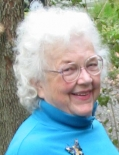 Frances Groover's Online Memorial Photo