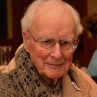 Frank Howatt