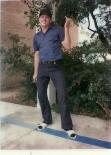 Gary Psick's Online Memorial Photo