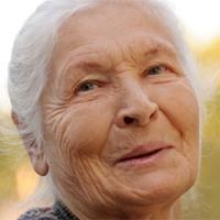 Genevieve Pelletier