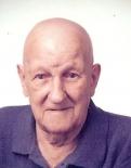 George Sykes's Online Memorial Photo
