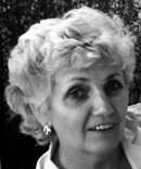 Geraldine Sobischanski's Online Memorial Photo