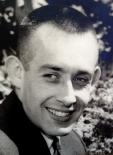 Gilbert Atkinson's Online Memorial Photo