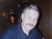 Harold Wallace's Online Memorial Photo