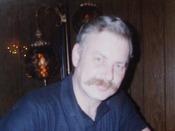 Harold Wallace's Online Memorial Photo
