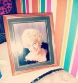 Hilda Kennedy's Online Memorial Photo