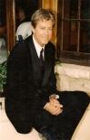 John Boyle's Online Memorial Photo