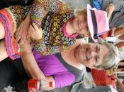 Joyce Bogaski's Online Memorial Photo