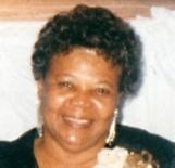 Iris Simmons's Online Memorial Photo