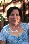 Irma, Angelica Marroquin's Online Memorial Photo