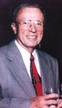 Jack Shea's Online Memorial Photo