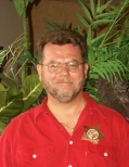 Patrick Scott's Online Memorial Photo