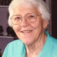 Jane Fisk