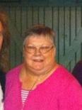 Janie Griffin's Online Memorial Photo