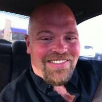 Jason Benjamin Jowers Sr.'s Online Memorial Photo