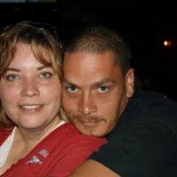 Jason Plant's Online Memorial Photo