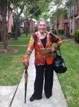 Jeannine Nokes's Online Memorial Photo
