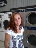 Jennifer Scates's Online Memorial Photo