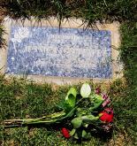 Jessica  Gonzales's Online Memorial Photo