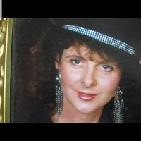 Jessie Annette Lemming