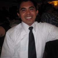 Jesus San Agustin's Online Memorial Photo