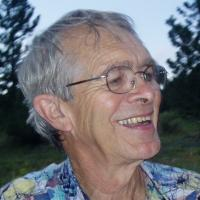 Jim Walker's Online Memorial Photo
