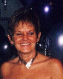 Joann DeCrescenzo's Online Memorial Photo